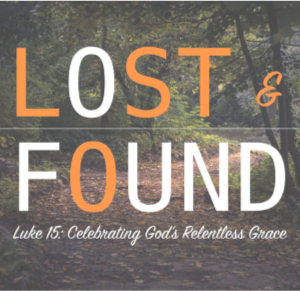 Sermon notes for Sunday 31st. March 2019.